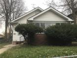 4133 Ruckle Street, Indianapolis, IN 46205