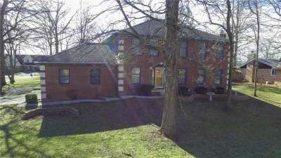 10909 Wonderland Drive, Indianapolis, IN 46239