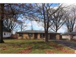 104 Woodside Avenue, Indianapolis, IN 46219