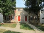 3192 River Villa Way, Indianapolis, IN 46208