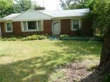 8787 N College Avenue, Indianapolis, IN 46240
