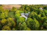 12833 West Road<br />Zionsville, IN 46077