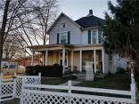 906 North Lebanon Street<br />Lebanon, IN 46052