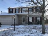6337 Kelsey Drive, Indianapolis, IN 46268