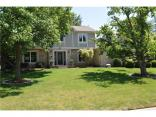122 Scarborough Circle, Noblesville, IN 46062
