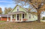 509 West Main Street, Thorntown, IN 46071