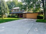 816 Deerfield Road, Anderson, IN 46012