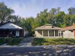 2868 Forest Manor Avenue, Indianapolis, IN 46218