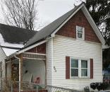 405 East Minnesota Street, Indianapolis, IN 46225