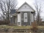 2032 Yandes Street, Indianapolis, IN 46202