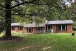 1895 South 900 E, Zionsville, IN 46077