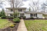 2809 West Queensbury Road, Muncie, IN 47304