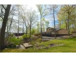 6300 Grosbeak Drive<br />Nineveh, IN 46164