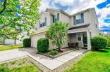 7230 Parklake Circle, Indianapolis, IN 46217