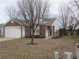 1615 Copeland Farms Drive, Greenfield, IN 46140