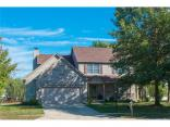 7252 Clear Oak Circle, Noblesville, IN 46062
