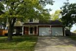 6469 West Lupine Drive, Indianapolis, IN 46224