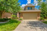 1678 Dorrell Court, Greenwood, IN 46143