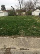 2309 North Moreland Avenue, Indianapolis, IN 46222