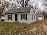 4906 Melrose Avenue, Indianapolis, IN 46241