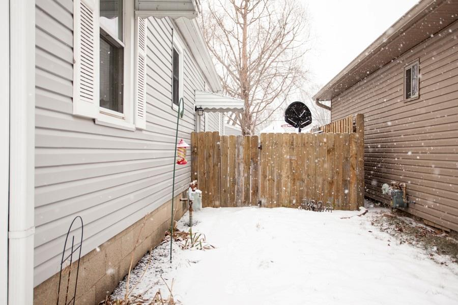 67 S 5th Avenue, Beech Grove, IN 46107 image #46