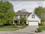 8452 Seekonk Court, Indianapolis, IN 46256
