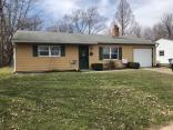 3812 North Biscayne, Indianapolis, IN 46226