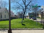 1656 North Delaware Street, Indianapolis, IN 46202
