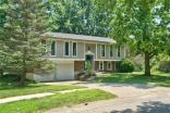 8211 Picadilly Lane, Indianapolis, IN 46256