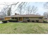 6240 Knyghton Road, Indianapolis, IN 46220