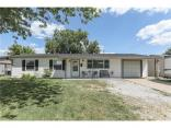 917 Sawmill Road<br />New whiteland, IN 46184