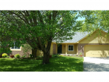 7190  Seven Oaks Dr E, Lawrence , IN 46236