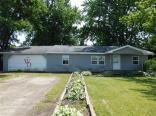 7201 West County Road 850 N<br />Gaston, IN 47342