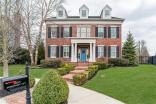 1853 Horseguard Close<br />Carmel, IN 46032