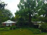 1221 East 90th  Street, Indianapolis, IN 46240