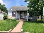 2214 Chase Street, Anderson, IN 46016