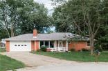 2526 E Thayer Court, Anderson, IN 46011
