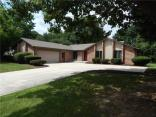 5976 Emil Court, Plainfield, IN 46168