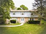 9083 Dewberry Court, Indianapolis, IN 46260