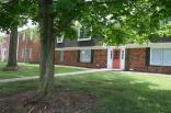 6454 Park Central Way<br />Indianapolis, IN 46260