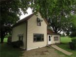 11700 West County Road 650 S<br />Daleville, IN 47334