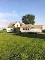14373 East 600 N, Hope, IN 47246