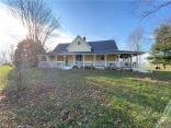 2614 W State Road 44, Franklin, IN 46131