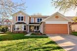 6381 East Runnymede Court, Camby, IN 46113