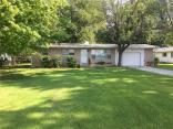 9030 East Raymond Street, Indianapolis, IN 46239