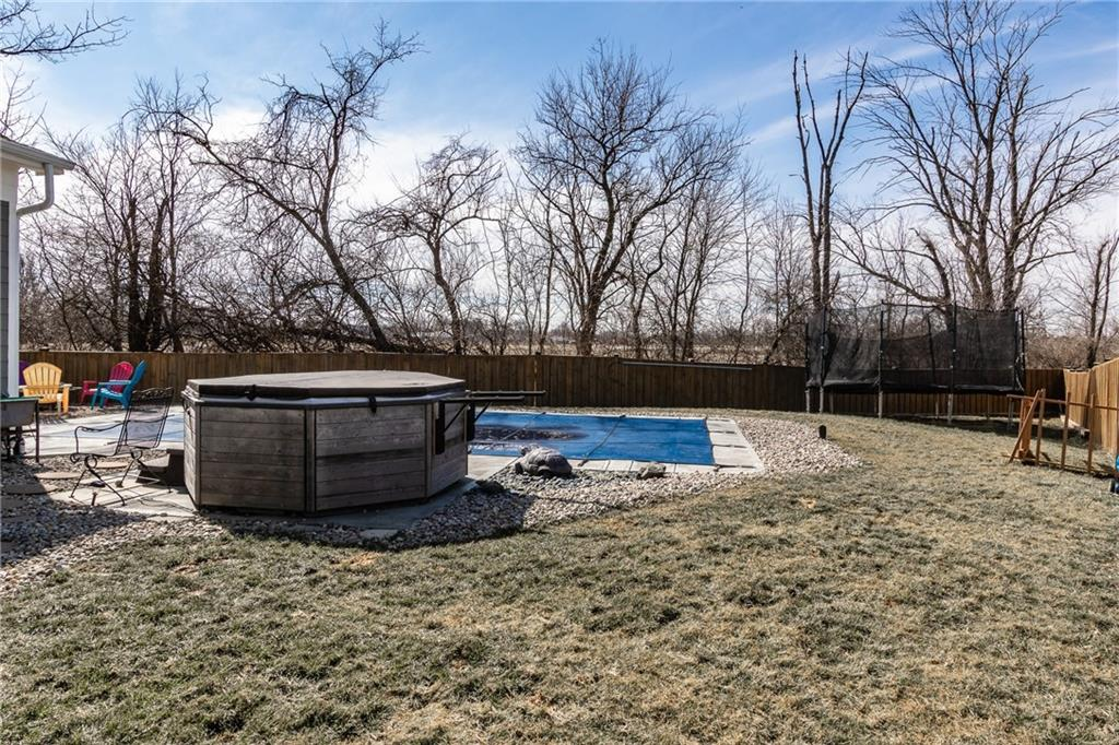 910 Miller Court, Greenfield, IN 46140 image #26