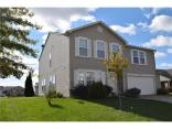9915  Big Bend  Drive, Indianapolis, IN 46234