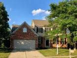 6739 Waterstone Drive, Indianapolis, IN 46268