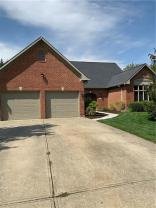 12453 East Bradford Court, Fishers, IN 46037
