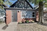 2309 South Meridian Street, Indianapolis, IN 46225